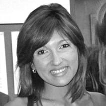 Caroline Popescu